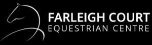 Farleigh Court Equestrian Centre